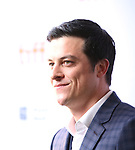 James Mackay attends the 'Battle of the Sexesl' premiere during the 2017 Toronto International Film Festival at Ryerson Theatre on September 10, 2017 in Toronto, Canada.