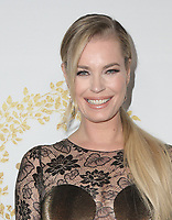 09 February 2019 - Pasadena, California - Rebecca Romijn. 2019 Winter TCA Tour - Hallmark Channel And Hallmark Movies And Mysteries held at  Tournament House.      <br /> CAP/ADM/PMA<br /> &copy;PMA/ADM/Capital Pictures