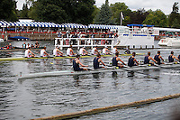 HRR 2014 - Final - Ladies' Challenge Plate