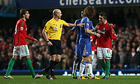 Wednesday 09 January 2013<br />