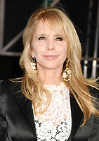 """HOLLYWOOD, CA - OCTOBER 24: Rosanna Arquette attends the premiere of Netflix's """"The Irishman"""" at TCL Chinese Theatre on October 24, 2019 in Hollywood, California.HOLLYWOOD, CA - OCTOBER 24: Lea Thompson attends the premiere of Netflix's """"The Irishman"""" at TCL Chinese Theatre on October 24, 2019 in Hollywood, California.<br /> CAP/ROT/TM<br /> ©TM/ROT/Capital Pictures"""