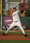Erie Seawolves 2003