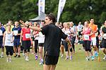 2015-06-13 Summer Breeze 01 start10k SB