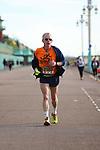 2017-11-19 Brighton10k 75 HM