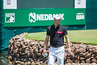 Martin Kaymer (GER) during the first round at the Nedbank Golf Challenge hosted by Gary Player,  Gary Player country Club, Sun City, Rustenburg, South Africa. 08/11/2018 <br /> Picture: Golffile | Tyrone Winfield<br /> <br /> <br /> All photo usage must carry mandatory copyright credit (&copy; Golffile | Tyrone Winfield)