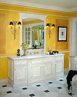 Residential, Interior, Design, lifestyle, room, interior, trendy, residence, home, house,