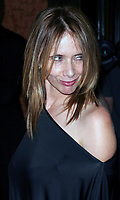 Rosanna Arquette, 2003, Photo By John Barrett/PHOTOlink