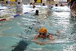 2019-06-09 Mid Sussex Tri 20 SJB swim