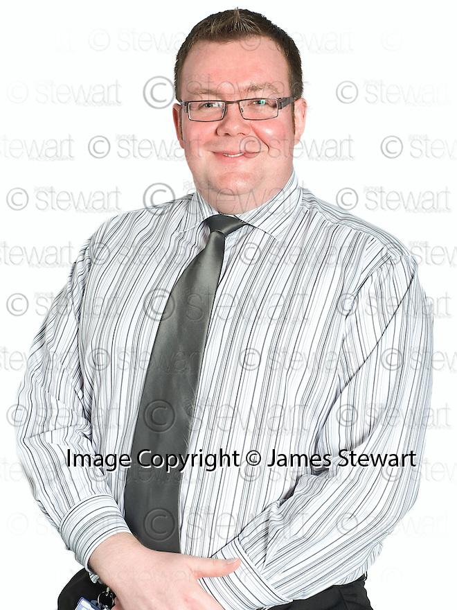 20/09/2010   Copyright  Pic : James Stewart.sct_jsp002_graeme dobbie  .::  CAPITA  ::  GRAEME DOBBIE ::