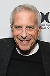 Marc Platt attends the 2019 DGF Madge Evans And Sidney Kingsley Awards at The Lambs Club on March 18, 2019 in New York City.