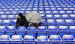 200113 Tottenham v Manchester Utd