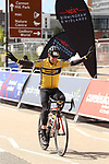 2019-05-12 VeloBirmingham 163 SC Finish