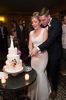 11 Cake cutting