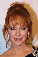 Reba McEntire<br /> 2008<br /> Ultimate Shoe Sale to support Breast Cancer Research<br /> Photo By Adam Scull/CelebrityArchaeology.com
