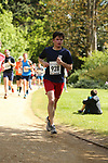 2017-05-14 Oxford 10k 30 DH