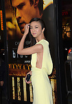 Tang Wei attends The Universal Pictures World Premiere of Blackhat held at The TCL Chinese Theater  in Hollywood, California on January 08,2015                                                                               © 2015 Hollywood Press Agency