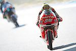 Motul GP of Japan during the Moto World Championship 2014 in Motegi.<br /> <br /> Rafa Marrodán/PHOTOCALL3000  Motul GP of Japan during the Moto World Championship 2014 in Motegi.<br /> <br /> Rafa Marrodán/PHOTOCALL3000