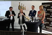2014.05.07 Bottega Press Conference