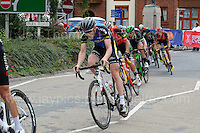 Competitors during the Abergavenny Festival of Cycling &quot;Grand Prix of Wales&quot; race on Sunday 17th 2016<br /> <br /> <br /> Jeff Thomas Photography -  www.jaypics.photoshelter.com - <br /> e-mail swansea1001@hotmail.co.uk -<br /> Mob: 07837 386244 -