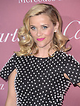 Reese Witherspoon attends The The 26th Annual Palm Springs International Film Festival in Palm Springs, California on January 03,2015                                                                               © 2014 Hollywood Press Agency