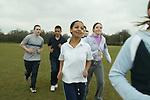 School Cross Country<br /> &copy;Steve Pope <br /> Sportingwales
