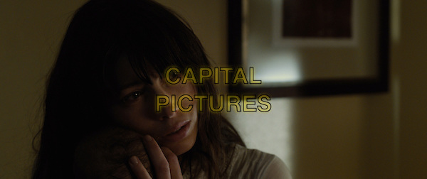 Jessica Biel<br /> in The Truth About Emanuel (2013) <br /> *Filmstill - Editorial Use Only*<br /> CAP/FB<br /> Image supplied by Capital Pictures
