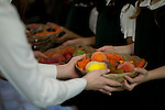 Chapin '11 - Thanksgiving 11-21-11