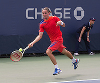 Alexandr Dolgopolov<br />