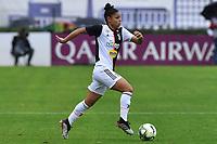 Maria Alves (Juventus)<br /> <br /> Roma 24/11/2019 Stadio Tre Fontane <br /> Football Women Serie A 2019/2020<br /> AS Roma - Juventus <br /> Photo Andrea Staccioli / Insidefoto