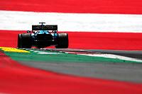 #88 Robert Kubica  Williams Racing Mercedes. Austrian Grand Prix 2019 Spielberg.<br /> Zeltweg 29/06/2019 GP Austria <br /> Formula 1 Championship 2019 Race  <br /> Photo Federico Basile / Insidefoto