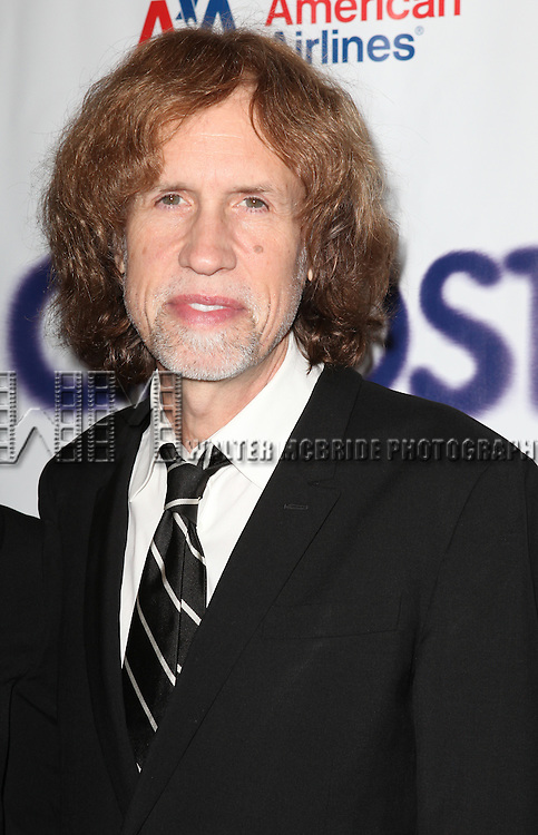 Glen Ballard.attending the Broadway Opening Night Performance of 'GHOST' a the Lunt-Fontanne Theater on 4/23/2012 in New York City. © Walter McBride/WM Photography .