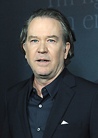 www.acepixs.com<br /> <br /> December 18 2017, LA<br /> <br /> Timothy Hutton arriving at the premiere of Sony Pictures Entertainment's 'All The Money In The World' at the Samuel Goldwyn Theater on December 18, 2017 in Beverly Hills, California. <br /> <br /> By Line: Peter West/ACE Pictures<br /> <br /> <br /> ACE Pictures Inc<br /> Tel: 6467670430<br /> Email: info@acepixs.com<br /> www.acepixs.com