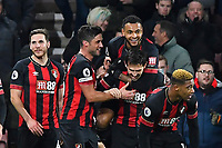 AFC Bournemouth vs Chelsea 30-01-19