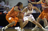 Arkansas Democrat-Gazette/LORI McELROY<br />