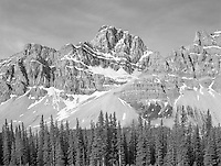 &quot;View From The Highway&quot; <br />