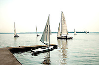The Lake Norman Yacht Club (Mooresville, NC) hosted the 11th annual Lake Norman Hospice Regatta May 20-22, 2011 on Lake Norman, north of Charlotte, NC.  For research help in locating stock images or Charlotte NC photos available for purchase or licensing, please call 704-655-2661.