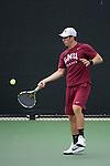 LoyolaMarymount 1516 TennisM