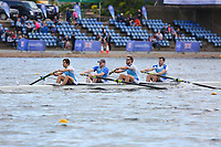 Race: 212  Event: Non-Champ A-C 4-  Final<br /> <br /> British Rowing Masters Championships 2018<br /> Saturday<br /> <br /> To purchase this photo, or to see pricing information for Prints and Downloads, click the blue 'Add to Cart' button at the top-right of the page.