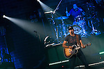 Luke Bryan 6/3/11