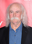 David Crosby attends The 2014 MusiCares Person of the Year Dinner honoring Carole King at the Los Angeles Convention Center, West Hall  in Los Angeles, California on January 24,2014                                                                               © 2014 Hollywood Press Agency