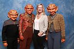 Ferengi Family Photo_gallery