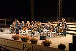 08 26 - LiveOrchestraJunior di Ravello
