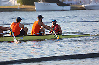 THE TEMPLE CHALLENGE CUP<br /> Syracuse University, USA (114)<br /> Trinity College, Dublin, IRL (117)<br /> <br /> Henley Royal Regatta 2018 - Thursday<br /> <br /> To purchase this photo, or to see pricing information for Prints and Downloads, click the blue 'Add to Cart' button at the top-right of the page.