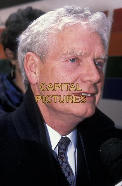 GEOFF HINSLIFF.portrait headshot.ref:8429.www.capitalpictures.com.sales@capitalpictures.com.©Capital Pictures