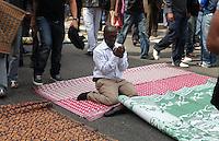 Les musulmans de la Goutte d'or ne prieront plus dans la rue