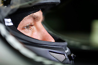MELBOURNE, AUSTRALIA, 15.03.2014 - F1 - GP DA AUSTRALIA - <br /> O piloto alemao Nico Rosberg da equipe Petronas, &eacute; visto durante a sess&atilde;o de qualifica&ccedil;&atilde;o do Grande Pr&ecirc;mio de F&oacute;rmula 1 da Austr&aacute;lia, realizada no Circuito de Albert Park, em Melbourne, na Austr&aacute;lia , neste s&aacute;bado. (Foto: Pixathlon / Brazil Photo Press).