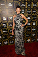 "NEW YORK, NY - May 12 : Blanca Soto pictured at People  En Espanol'S ""50 Most  Beautiful "" Event  in New York, NYC on May 12, 2014 © HP/Starlitepics. /NortePhoto"
