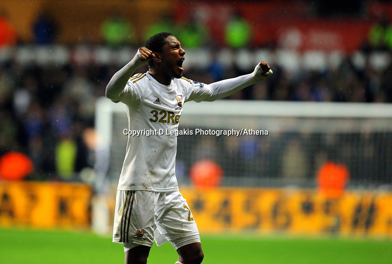 Saturday, 03 November 2012<br />