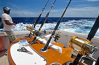 WSB- Key West Offshore Fishing, Key West FL 6 15