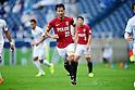 2014 J1 - Urawa Red Diamonds 2-1 Tokushima Vortis